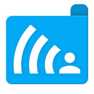 Talkie Pro - Wi-Fi Calling, Chats, File Sharing