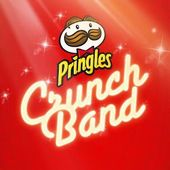 Pringles Crunch Band