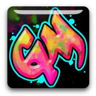 Graffiti Maker
