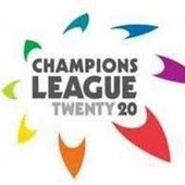 Champions League Twenty20 Live