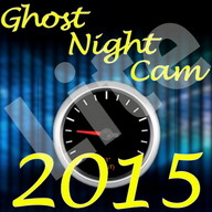 Ghost Night Cam Lite 2015
