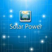 SolarPower FREE