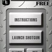 Shotgun Free for Android