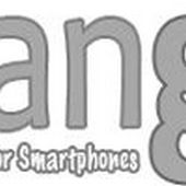 Mango - manga reader
