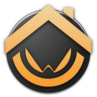 ADWLauncher EX v1.3.3.7