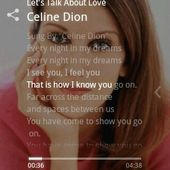 TTPOD Music Player in English Version APK