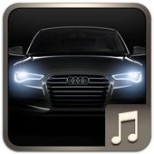 Car Sounds & Ringtones