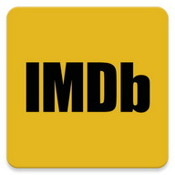 IMDb Cinema & TV