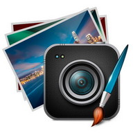 Photo Editor per Android