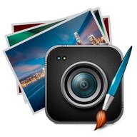 Photo Editor dla Androida