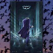 Batman-Puzzle