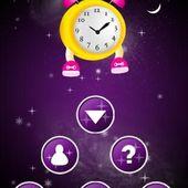 Smart Talking Alarm Pro