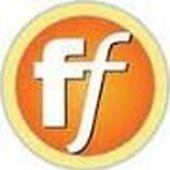 Disney FlipFont 3.0 333