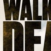 The Walking Dead Fan App