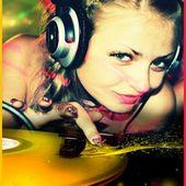 DJ Sound Effects and Ringtones
