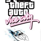 GTA: Vice City Cheats