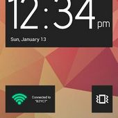 Clean Widgets v3.2