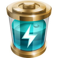 Battery HD Pro v1.27