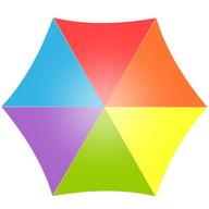 Weather Widget Forecast App