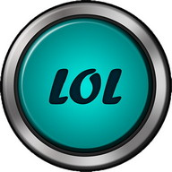LOL Button: funny laugh sounds