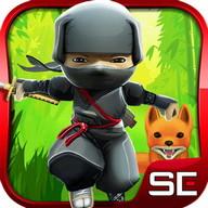 Mini Ninjas v1.0.2