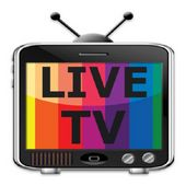 Phone TV Free Live Channels