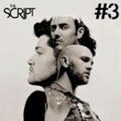 The Script Fan App