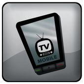 Mobile TV -Indian Live Tv