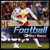 Football Best Videos