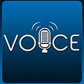 Facebook Voice Notifications