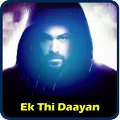 Ek Thi Daiyaan Ringtones