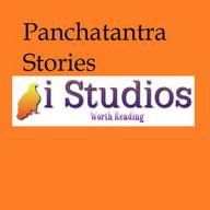 Panchatantra Stories Full