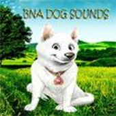 Bna Dog Sounds