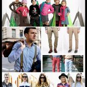 Fashion With You