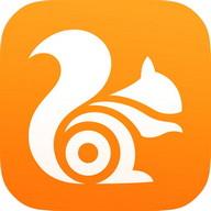 UC Browser - przeglądarka