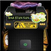 Bna Stun Gun