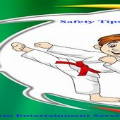 Safety Tips For Girls
