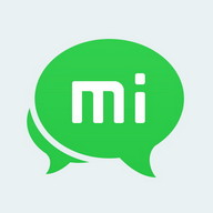 M chat - video chat with friends