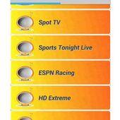Worldwide Streaming Live Sports TV