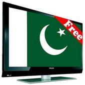 Pakistan HD TV Channels Live