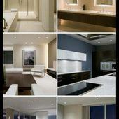 Best Interior Decoration