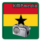 Radio Ghana - Free Streaming Radio. News, Sport, Music and More!