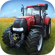 Farming Simulator14 1.0.1