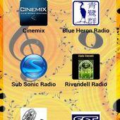 Soundtracks Music Radio