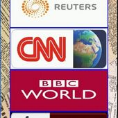 World News Live RSS