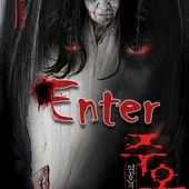 Korean Horror Movie Posters Picture Puzzle Games!