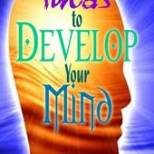 DevelopMind