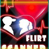 Flirt Scanner