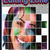 PicsArt Editing Zone