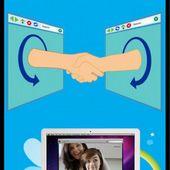 Skype Lite+